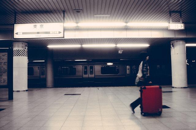 train-731357_640