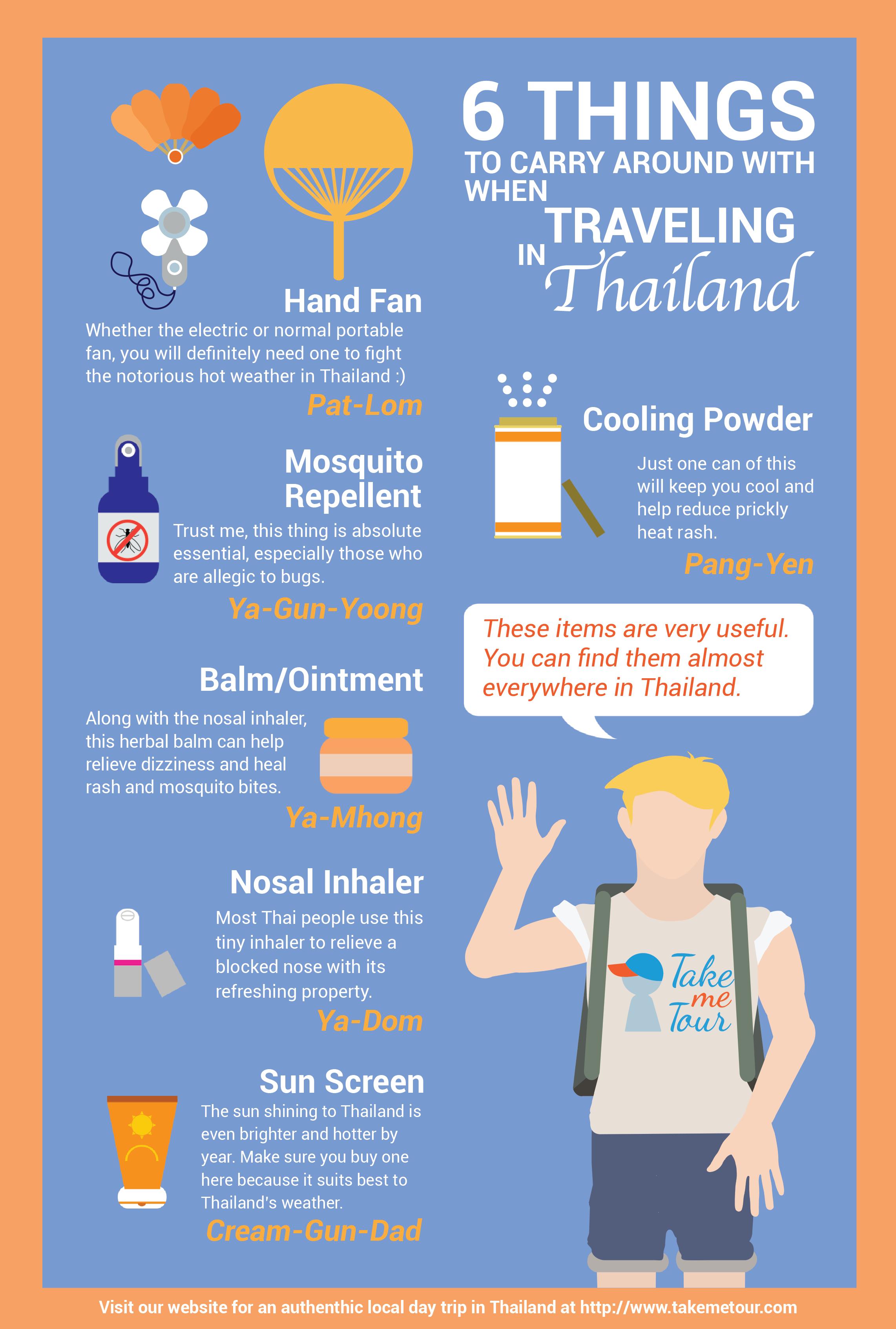 travel, travel kits, traveler, traveller, localexpert, experience seeker, take, takemetour