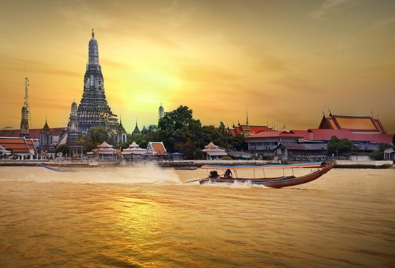 free trip, takemetour, thailand, local, day tour, day trip