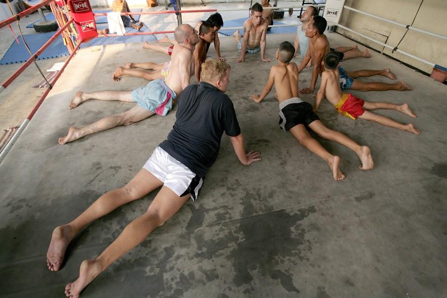 things to do in bangkok, bangkok, things to do, boxing, muaythai, thailand, local day trip, day tour, takemetour