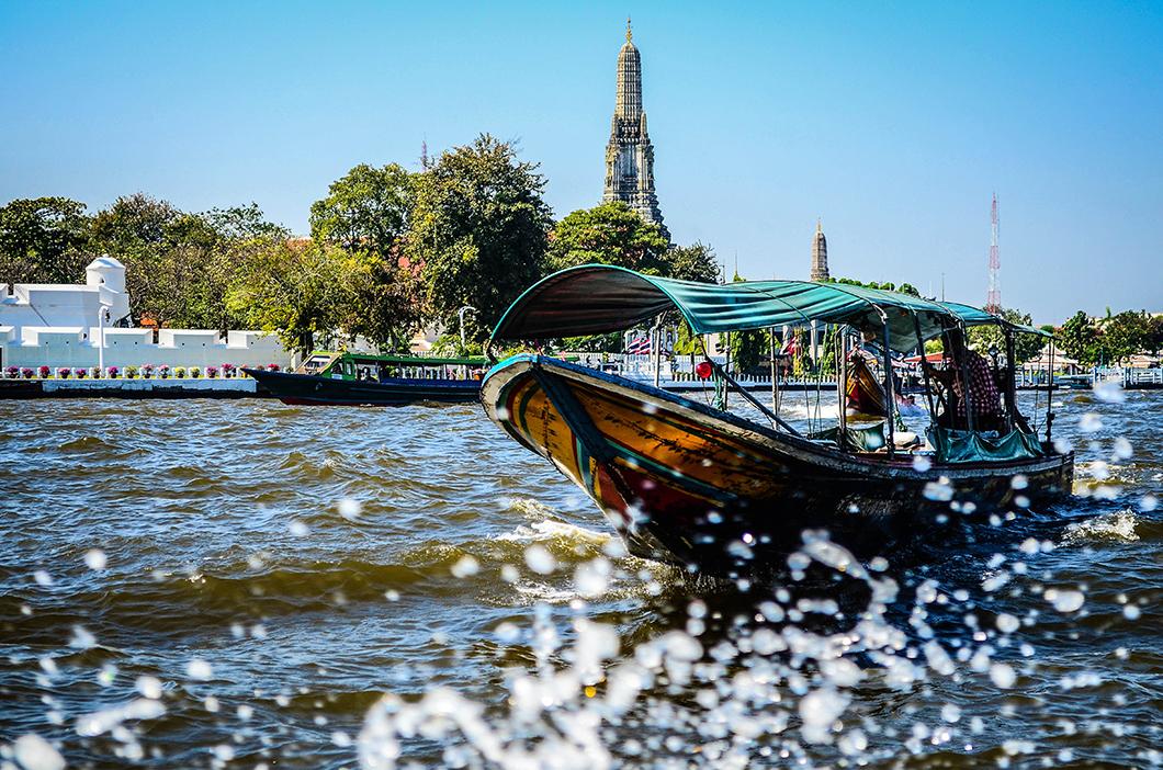 takemetour, localexpert, daytrip, bangkok, travel