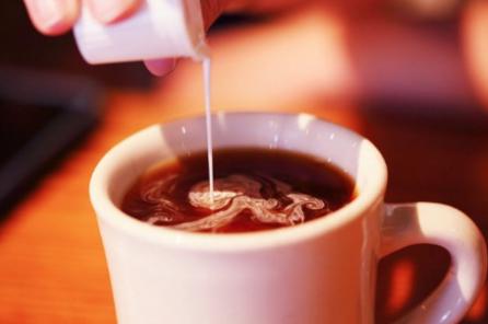things to do in bangkok, bangkok, coffee lover, coffee, cafe
