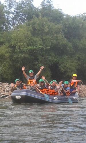 rafting_time