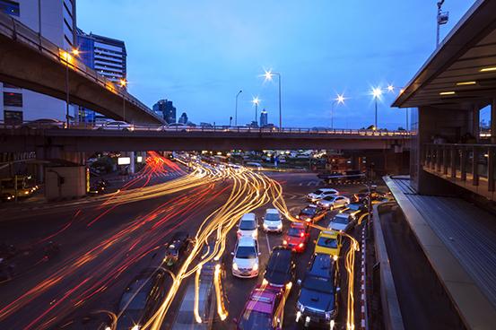 visiting thailand, thailand, bangkok