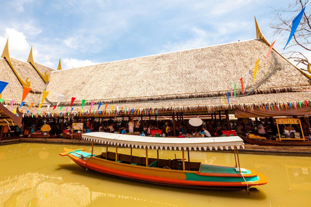 ayutthaya-tour-ayothaya-floating-market
