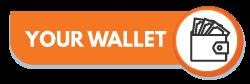 icon-wallet2