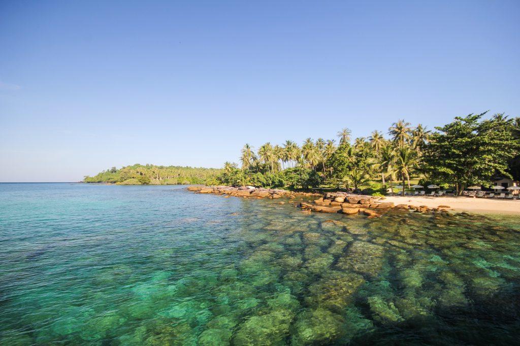 Koh Kood, Koh Kut, Peaceful, Islands in Trat