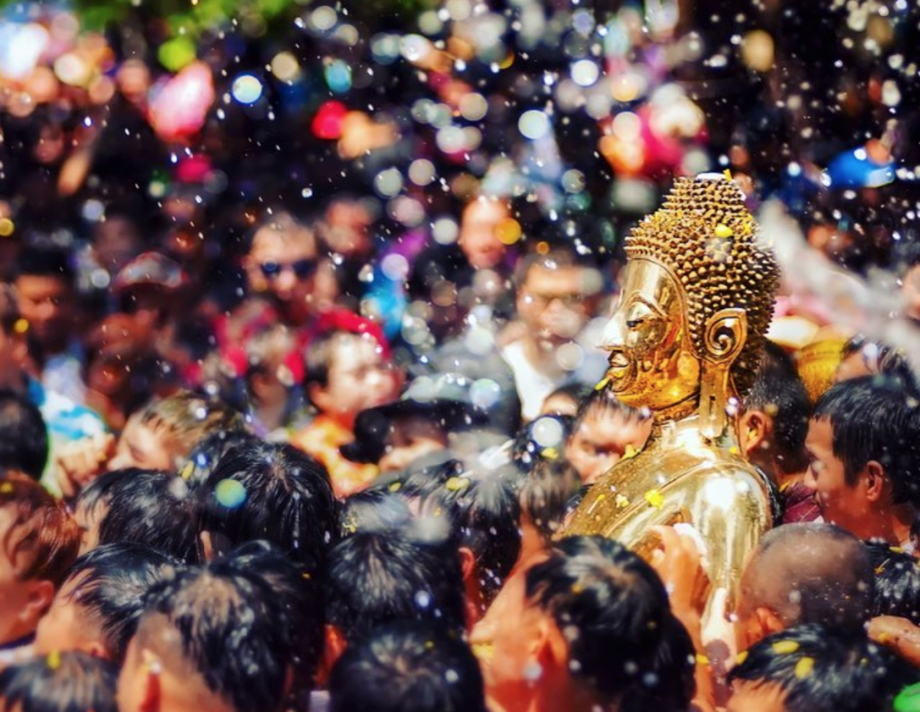 This image has an empty alt attribute; its file name is songkran-thailand-1024x792.png